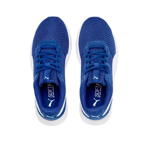 ST Activate Jr Blue SHOES - Allsport