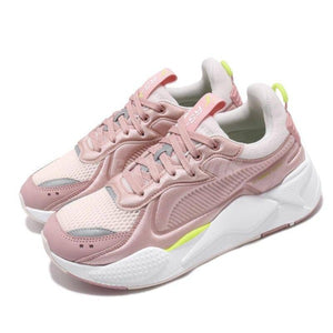 RSX SOFTCASE Pastel SHOES - Allsport