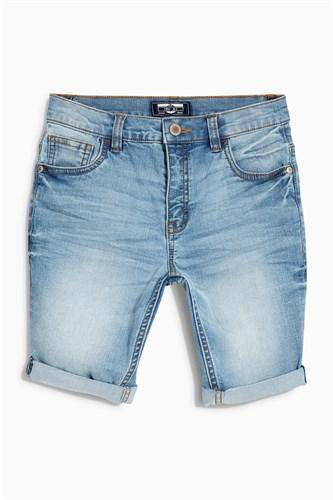 DENIM PS LIGHT  (5-12YRS) - Allsport