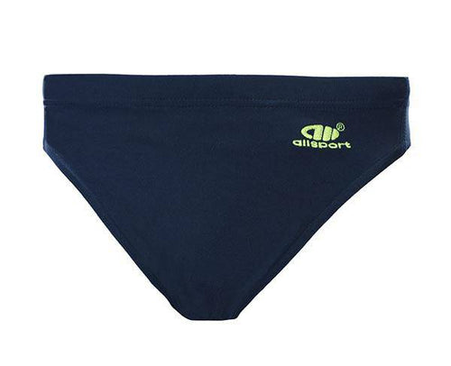SWIM TRUNK FOR MEN - Allsport