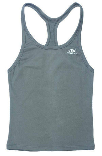 TOP TANK MEN - Allsport