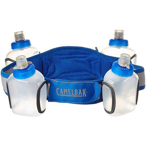 CAMELBAK ARC4 8oz.PODIUM ARC SKY DRIVER WATER BOTTLE - Allsport