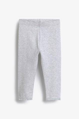 NEW GREY BASIC (3MTHS-5YRS) - Allsport