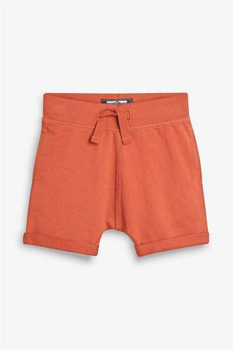 BRICK SHORT SINGLES (3MTHS-5YRS) - Allsport