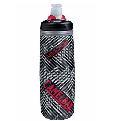 CAMELBAK PODIUM CHILL 21oz.L WATER BOTTLE - Allsport