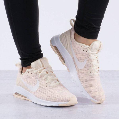 WMNS NIKE AIR MAX MOTION - Allsport
