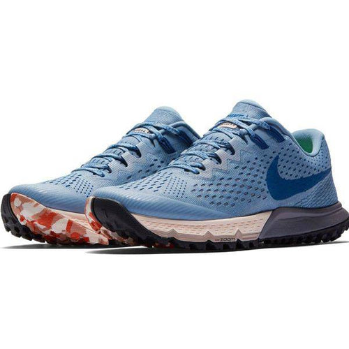 W NIKE AIR ZOOM TERRA KIG SHOES - Allsport