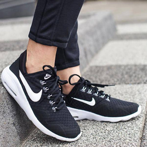 WMNS NIKE AIR MAX SASHA - Allsport