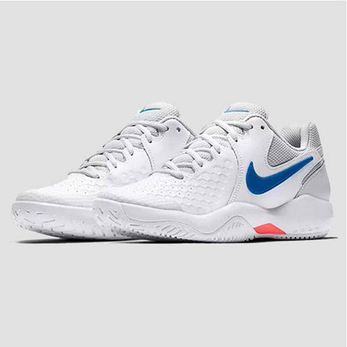 WMN NIKE AIR ZOOM RESISTA - Allsport