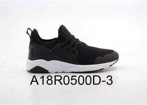 CORE MESH TRAINER BLACK - Allsport