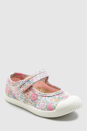 922153 INJ MJ AOP PINK 3 EU 19 VULCANISED - Allsport