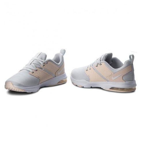WMNS NIKE AIR BELLA TR - Allsport