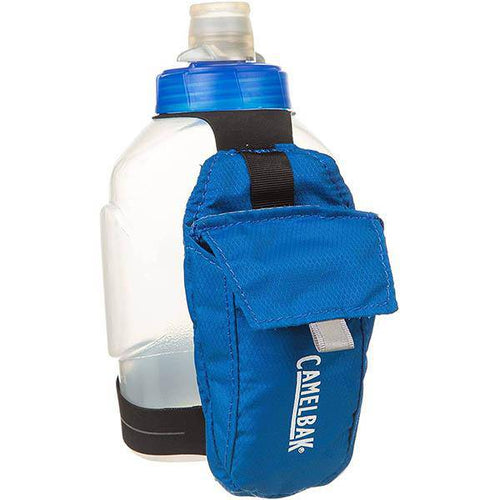 CAMELBAK ARC QUICK GRIP 10 OZ PODIUM  WATER BOTTLE - Allsport