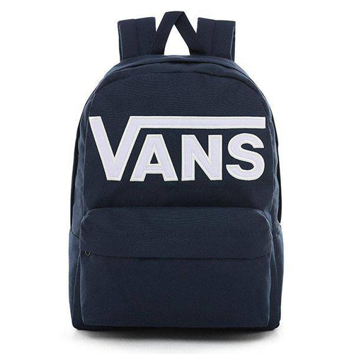 VANS OLD SKOOL III BACKPACK - Allsport