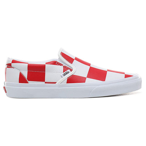 VANS Classic Slip-On SHOES - Allsport