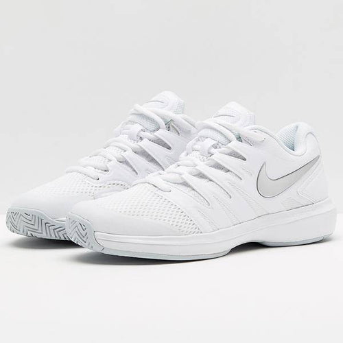 W NIKE AIR ZOOM PRESTIGE - Allsport