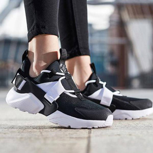 W NK AIR HUARACHE CITY LO - Allsport