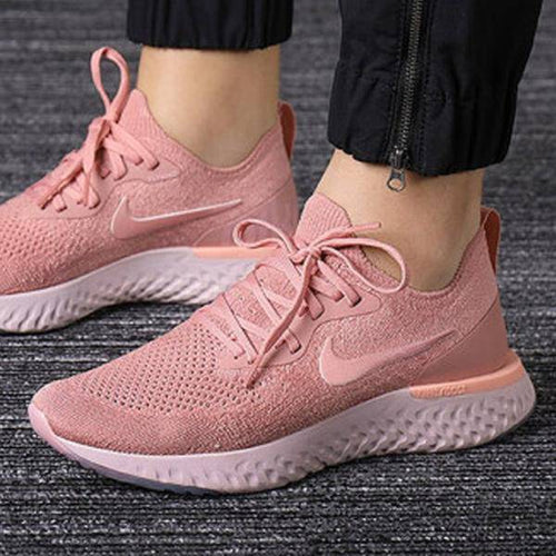 WMN NIKE EPIC REACT FLYKN - Allsport