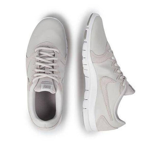 WMNS NIKE FLEX ESSENTIAL - Allsport