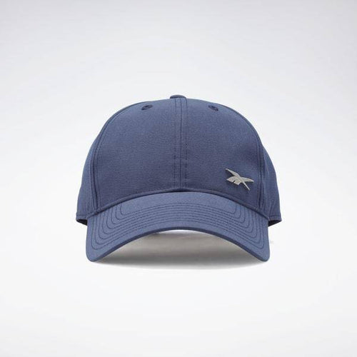 ACTIVE FOUNDATION BADGE CAP - Allsport