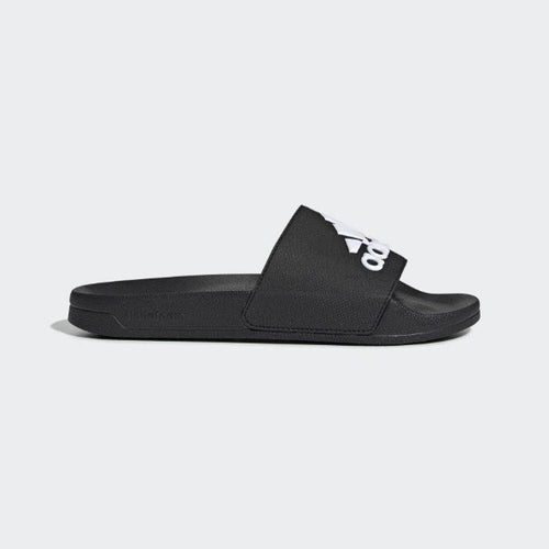 ADILETTE SHOWER SLIDES - Allsport
