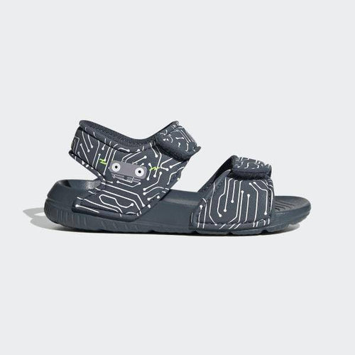 ALTASWIM SANDALS - Allsport