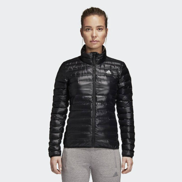 VARILITE DOWN JACKET - Allsport