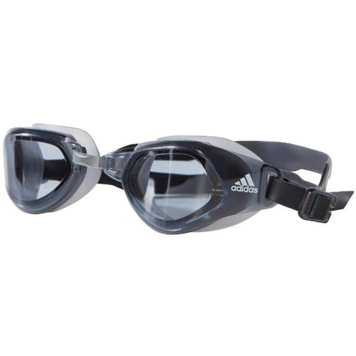 PERSISTAR FIT UNMIRRORED SWIM GOGGLE - Allsport