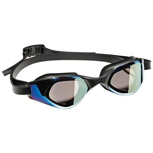 PERSISTAR COMFORT MIRRORED SWIM GOGGLE - Allsport