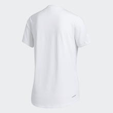 Load image into Gallery viewer, BADGE OF SPORT TEE