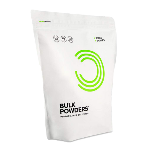 Bulk Powder Pure Whey Chocolate  2.5kg - Allsport
