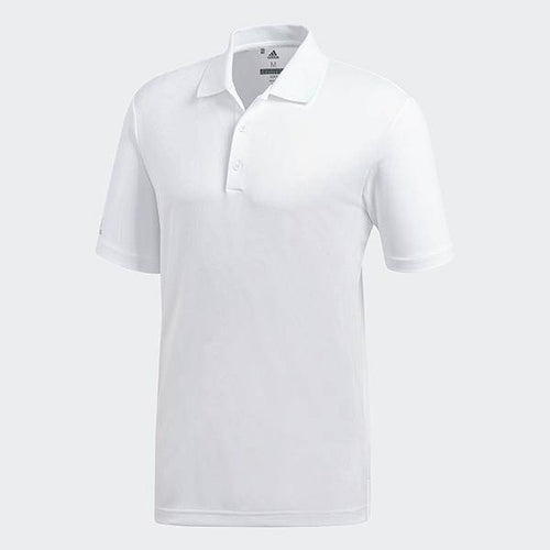 PERFORMANCE GOLF POLO SHIRT - Allsport