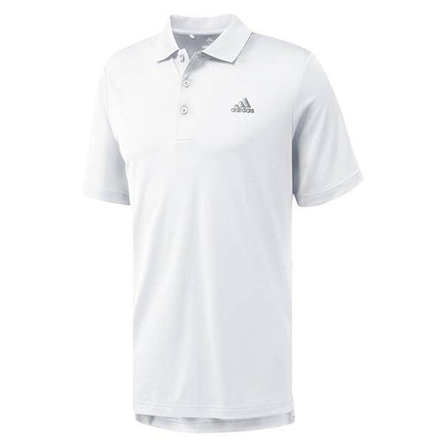 PERFORMANCE LC POLO SHIRT - Allsport