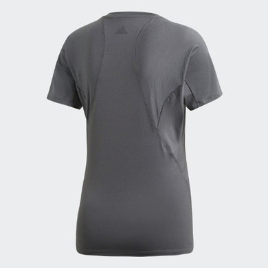 DU1331 TRNG TEE LOGO - Allsport Ltd