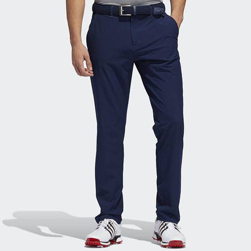 ULTIMATE365 TAPERED TROUSERS - Allsport