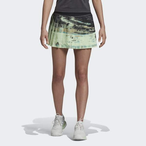 NEW YORK SKIRT - Allsport