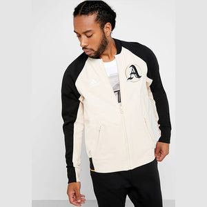 VRCT JACKET - Allsport