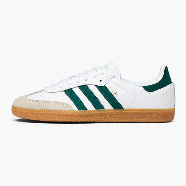 SAMBA OG SHOES - Allsport
