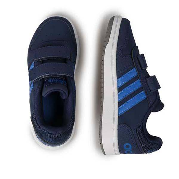 HOOPS 2.0 C SHOES - Allsport