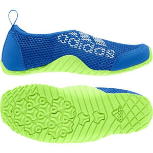 TERREX KUROBE WATER SLIPPERS - Allsport