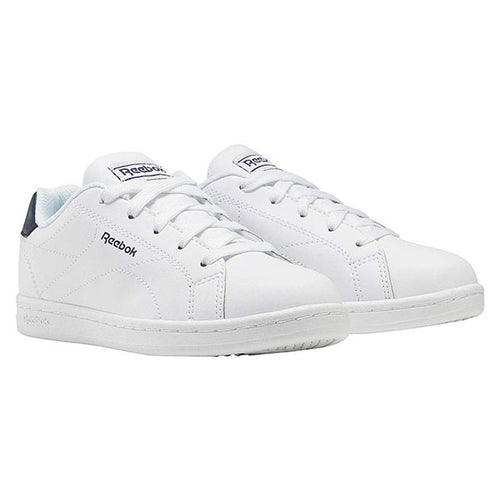 REEBOK ROYAL COMPLETE CLEAN 2.0 SHOES - Allsport