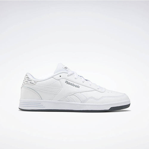 REEBOK ROYAL TECHQUE T - Allsport