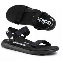 Load image into Gallery viewer, COMFORT SANDALS - Allsport