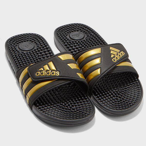 ADISSAGE SLIDES - Allsport