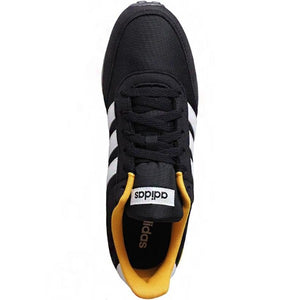 V RACER 2.0 SHOES - Allsport
