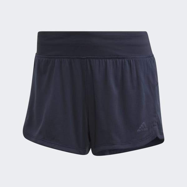 TWO-IN-ONE CHILL SHORTS - Allsport