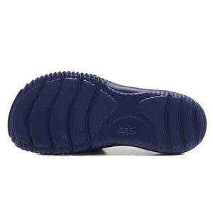 ALPHABOUNCE BASKETBALL SLIDES - Allsport