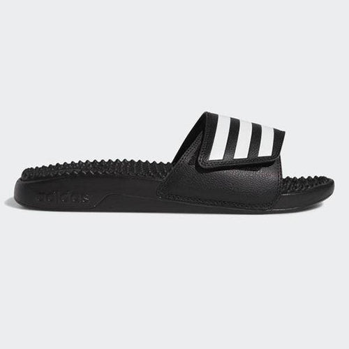 ADISSAGE TND SLIDES - Allsport