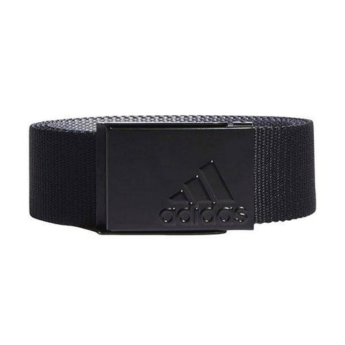 REVERSIBLE WEB BELT - Allsport