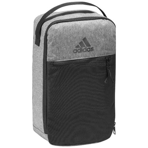 GOLF SHOE BAG - Allsport